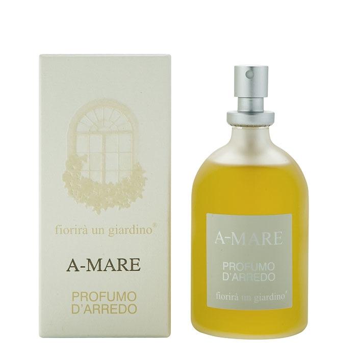 Parfum d'ambiance air de la mer  110 ml