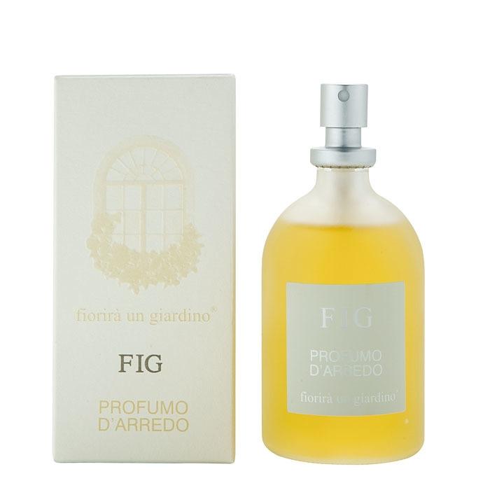 Room fragrance fig 110 ml