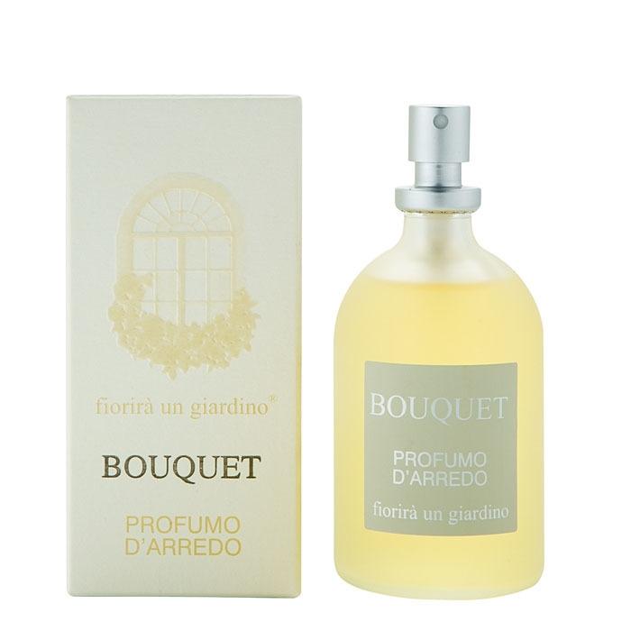 Room fragrance bouquet 110 ml