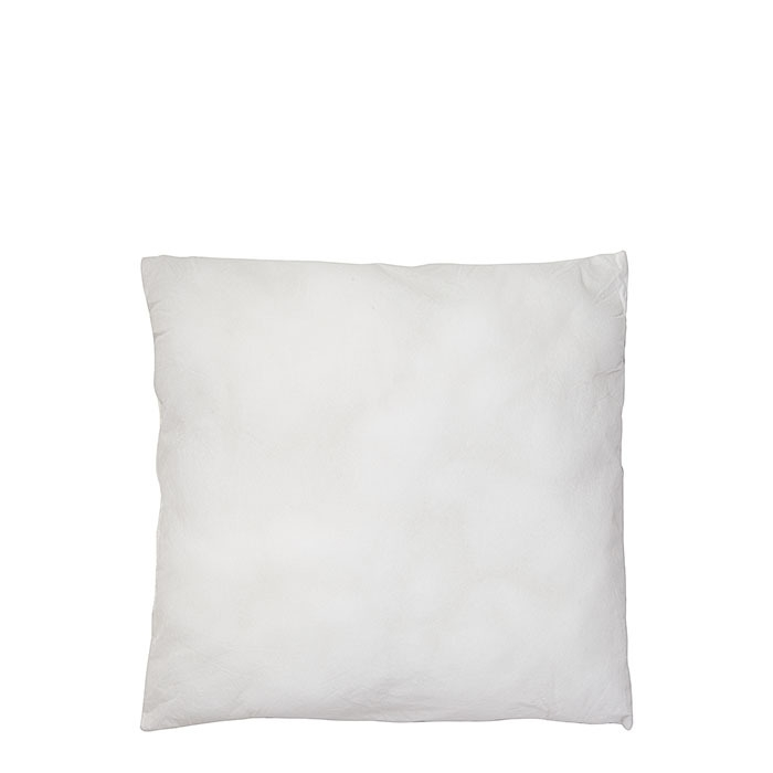 Pillow filling 40 x 40 cm