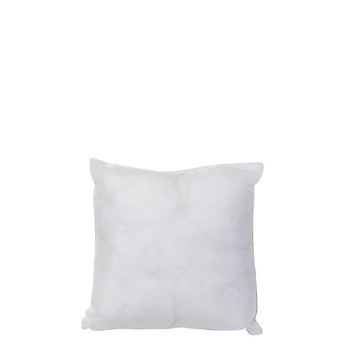 Pillow filling 20 x 20 cm