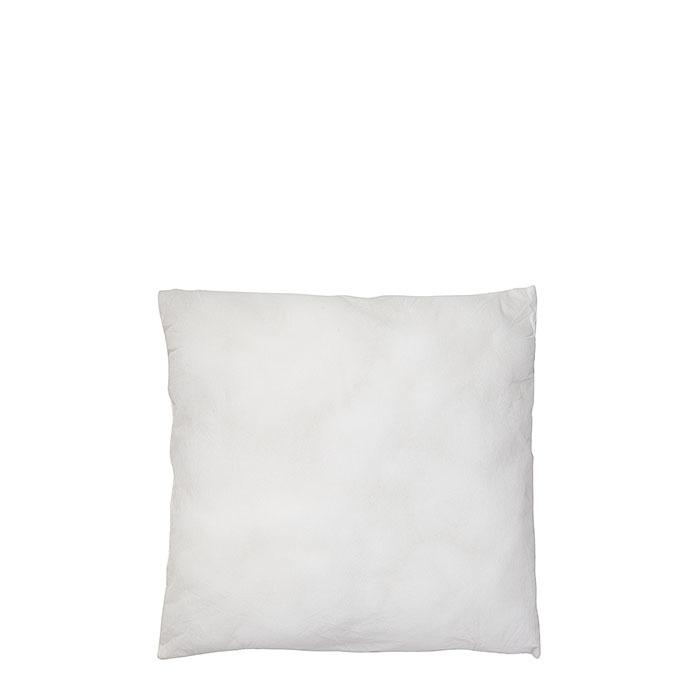 Imbottitura cuscino 30 x 30 cm