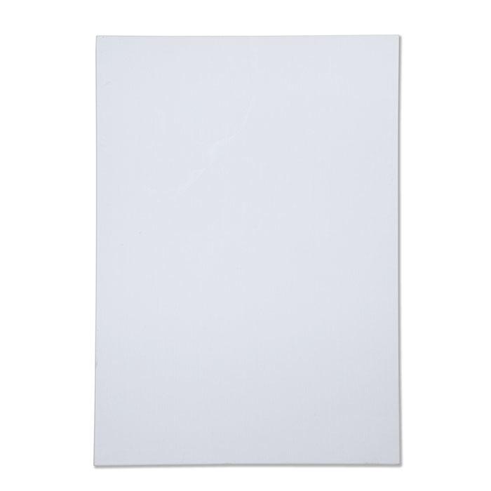 Telaio telato 70 x 100 cm