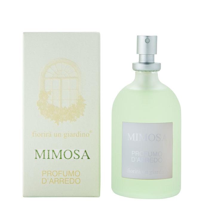 Profumo d'arredo mimosa v110 ml