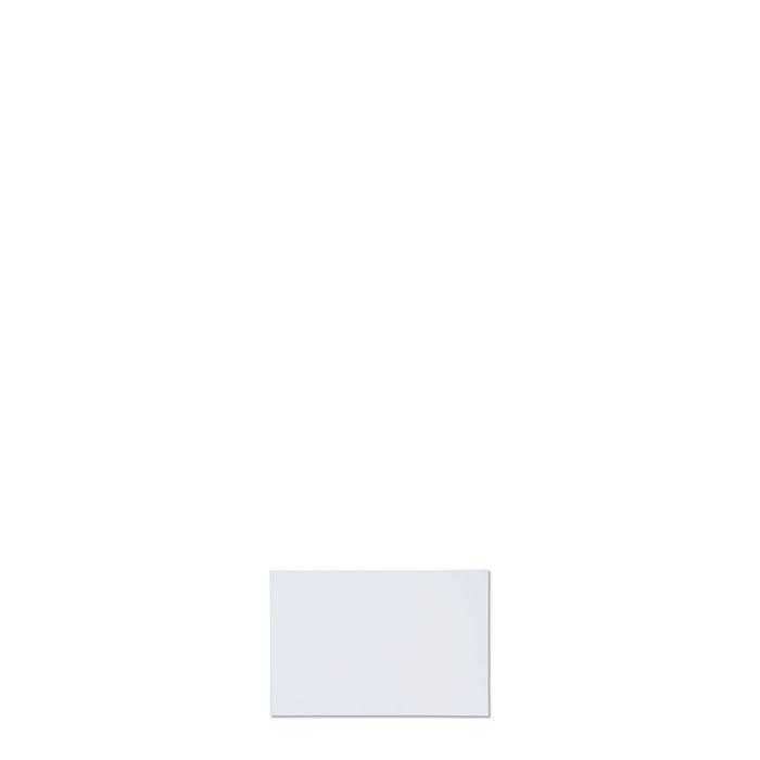 Canvas 13x18