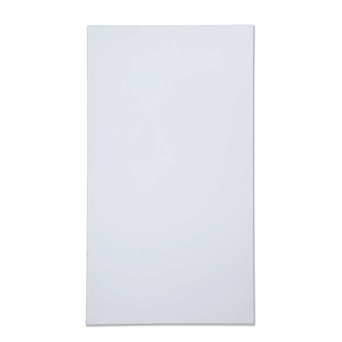 Telaio telato 50 x 100 cm