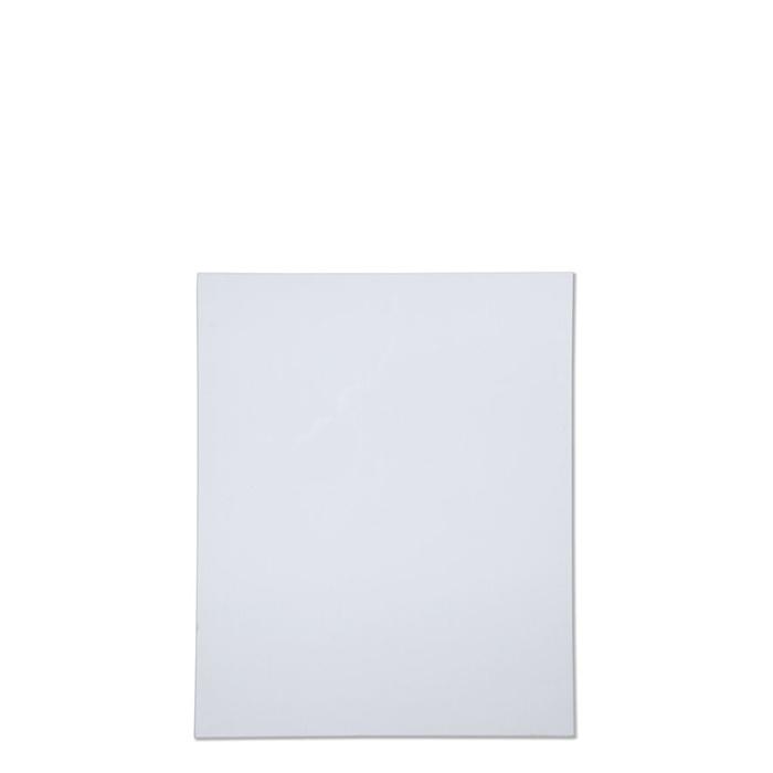 Telaio telato 50 x 60 cm