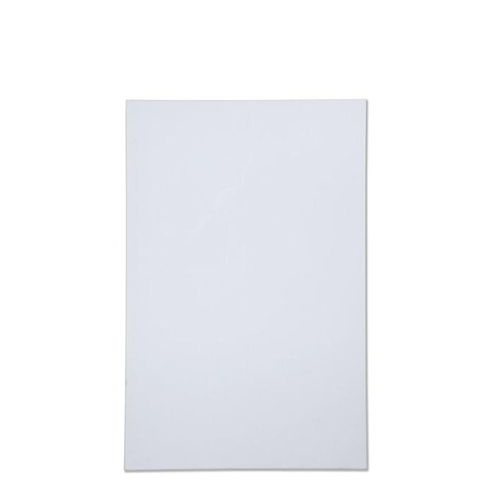 Telaio telato 50 x 80 cm