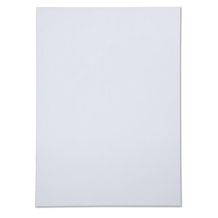 Telaio telato 80 x 150 cm