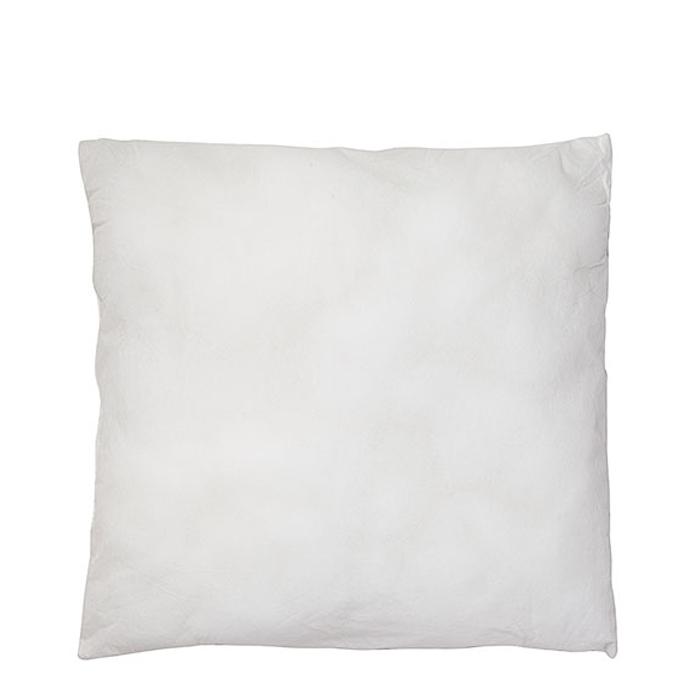 Imbottitura cuscino 60 x 60 cm