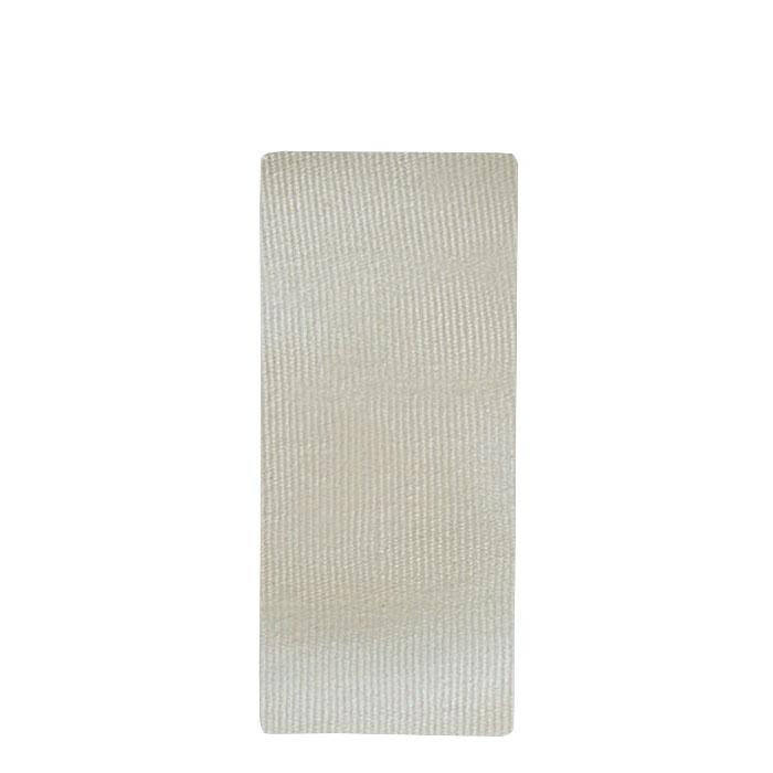 Tavoletta kitchen gift texture 11 x 23 cm