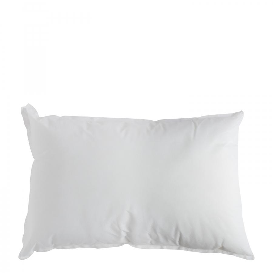 Imbottitura cuscino 36.5 x 55 cm