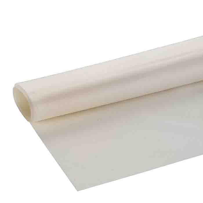 Sottotovaglia impermeabile 80 x 210 cm