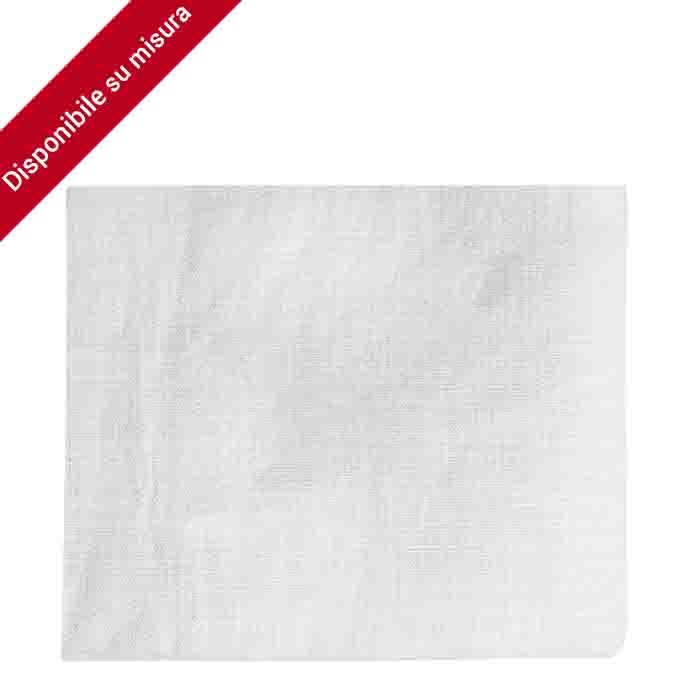 100% cream linen tablecloth