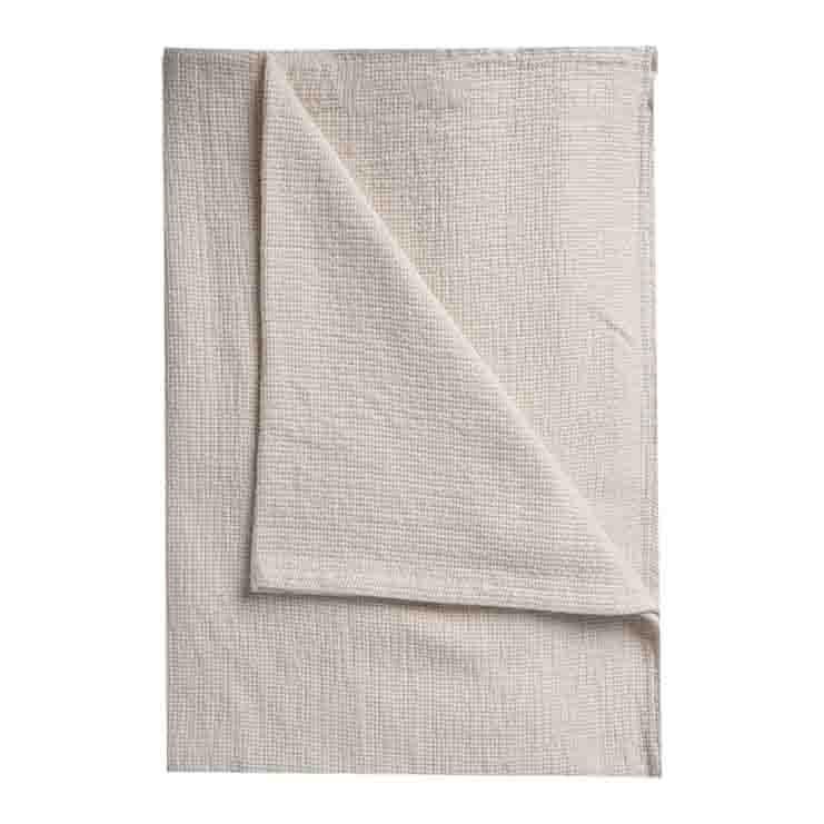 Serviette en coton 260x350 cm