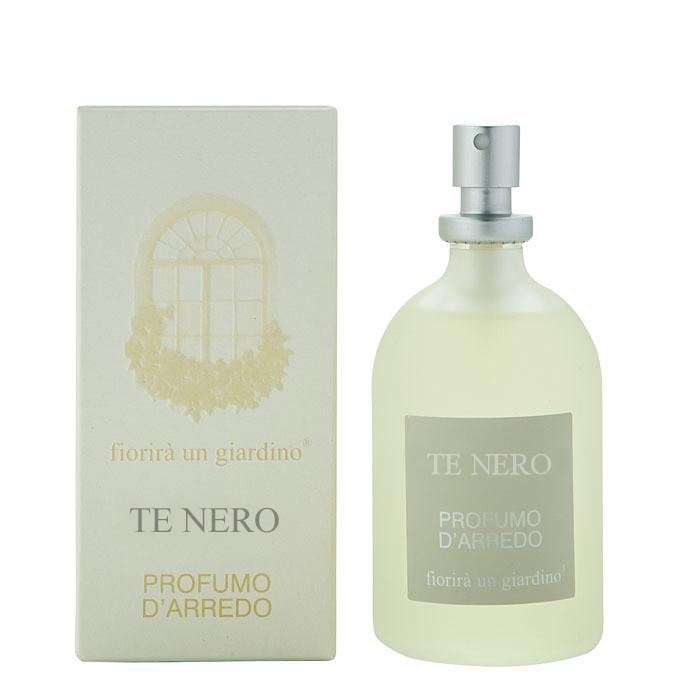 Parfum d'ambiance te noire v110 ml