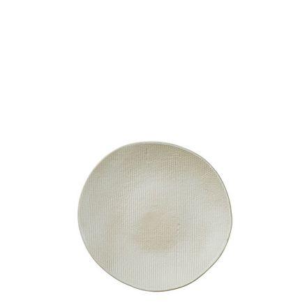 Texture Gres Dinner Plate D25 Cm