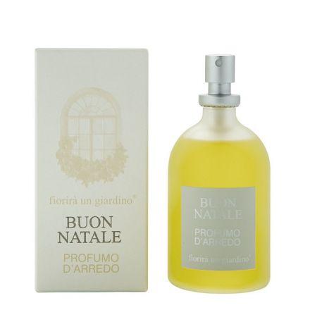 Room fragrance merry christmas 110 ml