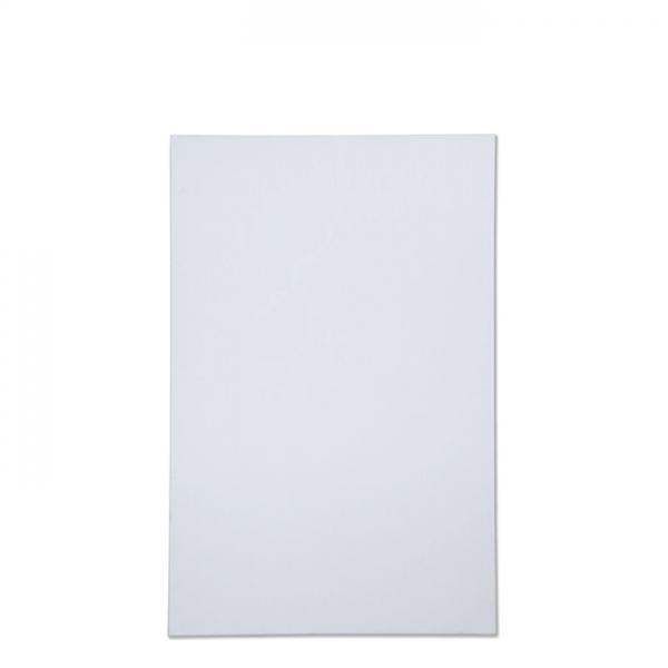 Telaio telato 50 x 80 cm for Tele d arredo